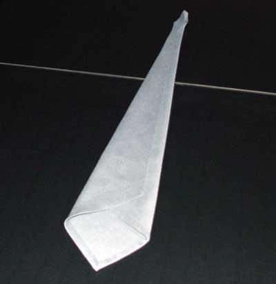 necktienapkinfold05.jpg