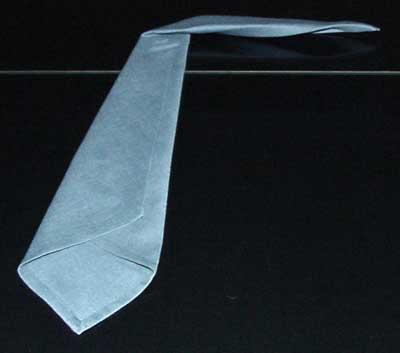 necktienapkinfold06.jpg