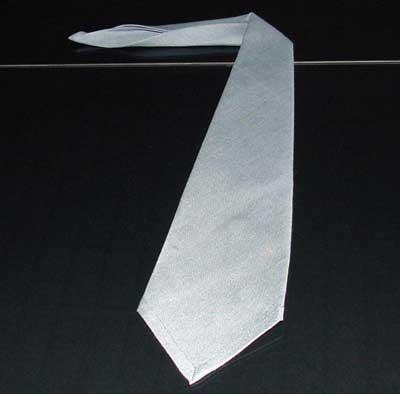 necktienapkinfold07.jpg
