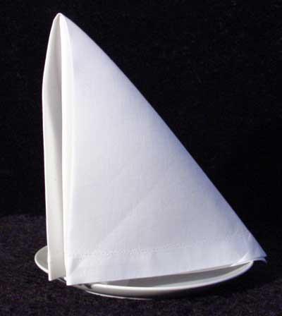 napkin folding paper napkins styles