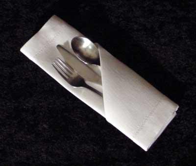 http://www.napkinfoldingguide.com/17-silverwarepouch/napkinfoldingpics/basicpouchfold.jpg