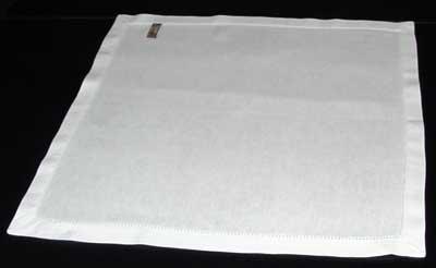 Napkin Fold #1